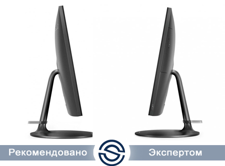 Моноблок Lenovo F0D70027RK