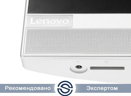 Моноблок Lenovo F0DJ008VRK