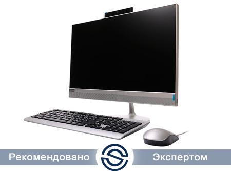 Моноблок Lenovo F0DT0072RK