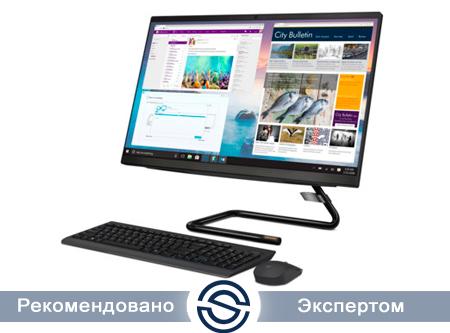 Моноблок Lenovo F0E800FJRK
