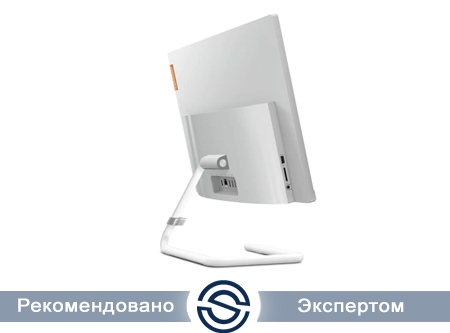 Моноблок Lenovo F0EU009FRK