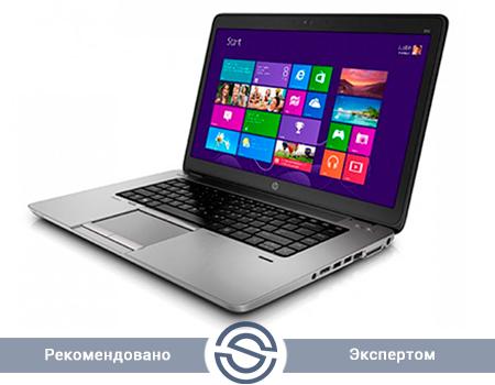 Ноутбук HP F1Q43EA