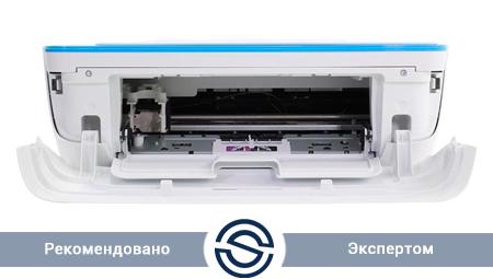 МФУ HP F5S44C