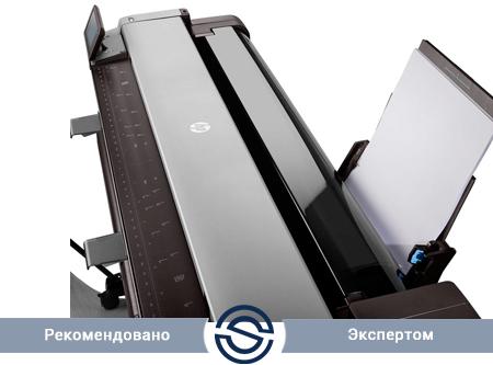 МФУ HP F9A30A