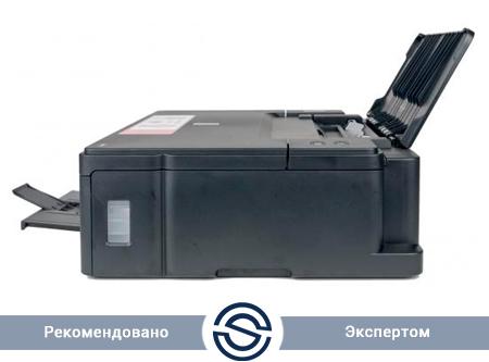 Принтер Canon G1400