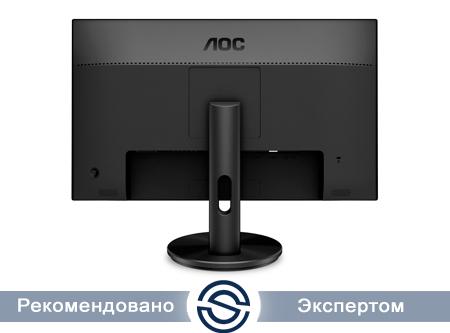 Монитор AOC G2590FX
