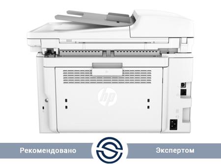 МФУ HP G3Q76A