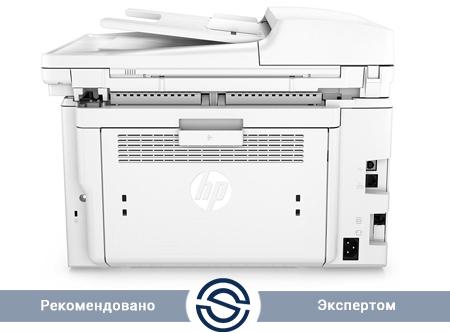 МФУ HP G3Q79A