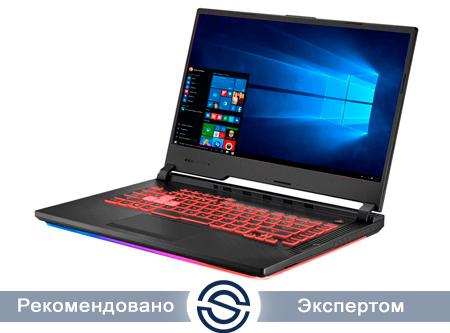 Ноутбук Asus G531GU-AL065T