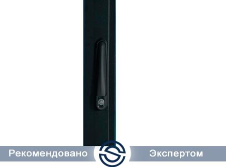 Серверный шкаф Toten GD8042.9201