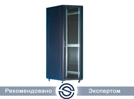 Шкаф телекоммуникационный Toten 19