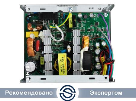 Блок питания Gamemax GM-300