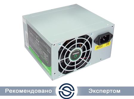 Блок питания Gamemax GM-350