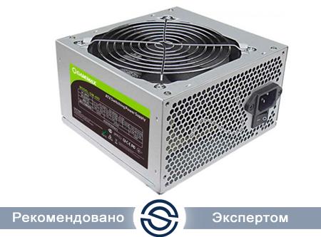 Блок питания Gamemax GM-350 (8см), 350W