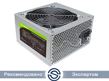 Блок питания Gamemax GM-400
