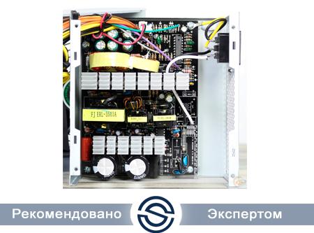 Блок питания Gamemax GM-500