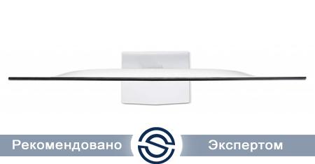Монитор Acer HA220QAwi