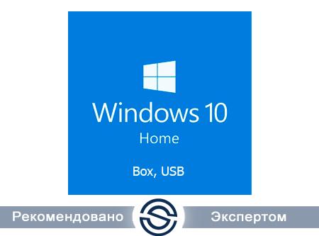 ПО Microsoft HAJ-00074