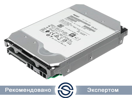HDD WD HUH721212AL5204