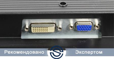 Монитор AOC I2480SX