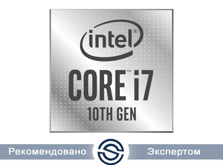 Процессор Intel I7-10700KF