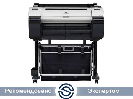 Принтер Canon iPF670