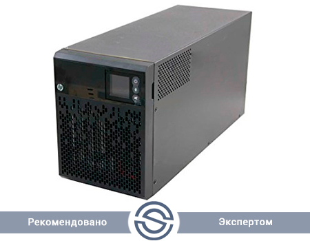 ИБП HP J2P88A