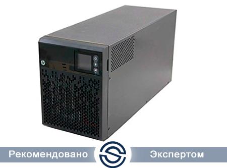 ИБП HP J2P89A