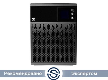 UPS HP 1000VА / 700W Enterprise T1000 G4 / J2P89A
