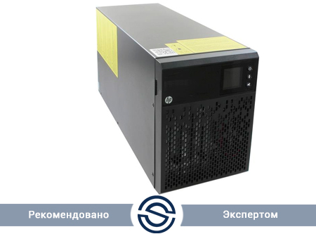 ИБП HP J2P90A