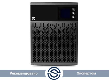 UPS HP 1500VA / 1050W / T1500 G4 INTL / Enterprise / J2P90A