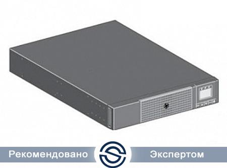 ИБП HP J2R04A