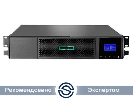 UPS HP 3000VA / 2700W / J2R04A