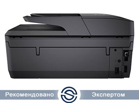 МФУ HP J7K33A