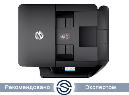 МФУ HP J7K34A