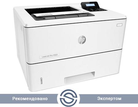 Принтер HP J8H60A