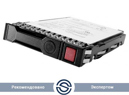 HDD HP J9F46A