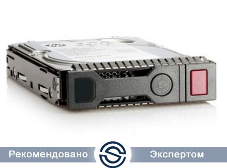 HDD HP J9F48A