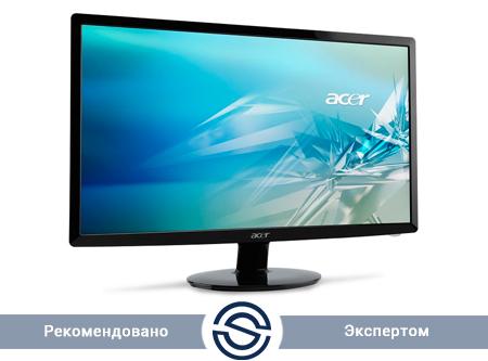 Монитор Acer K192HQL