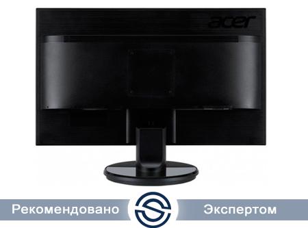 Монитор Acer K222HQLCbid