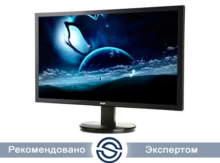Монитор Acer K242HQLCbid