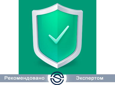 Антивирус Kaspersky KL10910OA**
