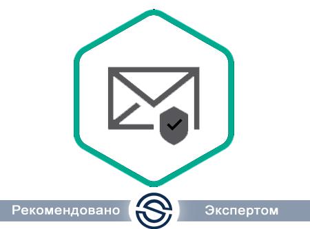Антивирус Kaspersky KL43130A*FS