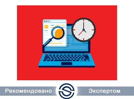 Антивирус Kaspersky EDR for Business - Optimum (KL47080AFS)