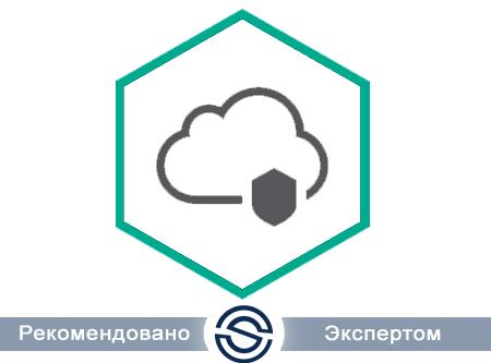 Антивирус Kaspersky KL47420A*FS