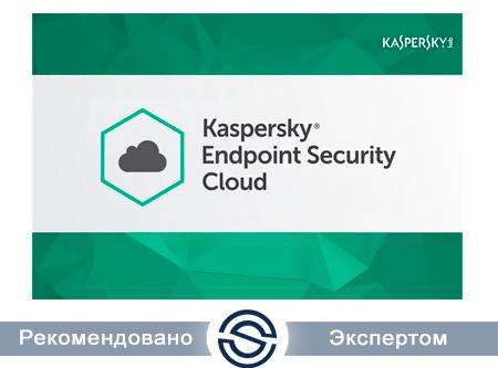 Антивирус Kaspersky KL47430A*FS