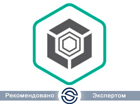 Антивирус Kaspersky KL48600A*FS