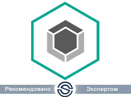 Антивирус Kaspersky KL48630A*FS
