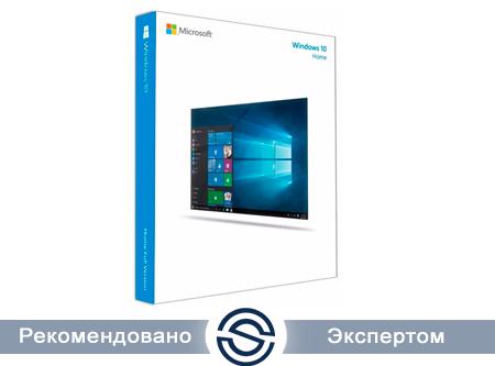 ПО Microsoft KW9-00118