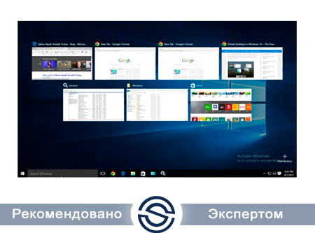 ПО Microsoft KW9-00265